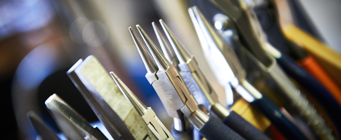 atelier-arnaud guille-outils