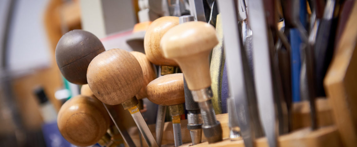 atelier-arnaud guille-outils2