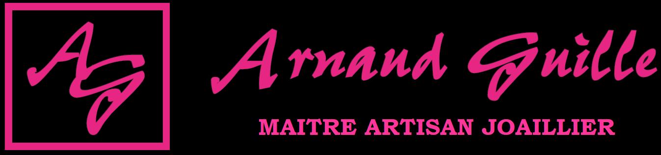Arnaud Guille